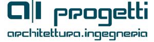 logo AI 03