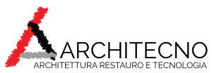 logo ARCHITECNO 02